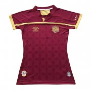 2020/2021 Recife Third Soccer Jersey Women's