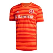 2020/2021 S.C. Internacional Third Soccer Jersey Men's