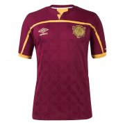 2020/2021 Recife Third Soccer Jersey Men's