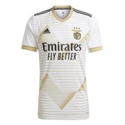 2020/2021 Benfica Third Soccer Jersey Men's