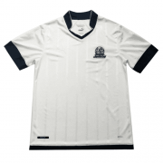 2020 Monterrey Retro 75th Anniversary White Men Soccer Jersey Shirt