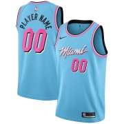Miami Heat Vice Wave Swingman Jersey
