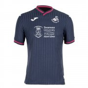 2020/2021 Swansea Third Soccer Jersey Men's