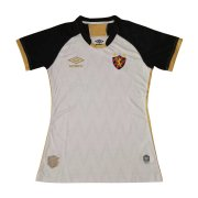 2020/2021 Recife Away Soccer Jersey Women's