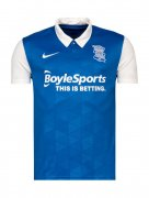 2020/2021 Birmingham City F.C. Home Soccer Jersey Men's